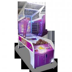 magic automaten