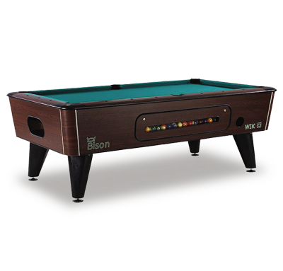 Pool tische - Billard